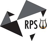 RPS Awards Winner